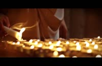 موزیک ویدیو سامی یوسف بنام موهبت عشق