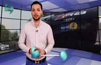 «گرن توریزمو اسپورت» اول ۲۰۱۶با PS4 میآید