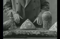 اولین مستند از حفاری های تخت جمشید (قسمت ۲) قسمت پایانی