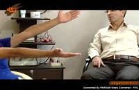 اموزش پزشکی:هیپنوتیزم
