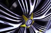خودروی Lexus LF-C۲ Concept (لکسوز lf c2 concept)