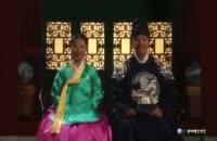 موزیک ویدیو فوق العاده عاشقانه کره ای ( مهدی احمدوند )