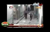 فیلم حمله وحشتناک القاعده به بیمارستانی در یمن+18