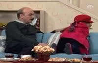 کلاه قرمزی۹۴