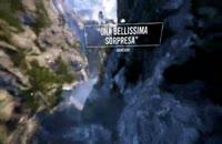 دانلود تریلر جدید بازی Far Cry 4
