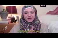 حجاب در ادیان ابراهیمی