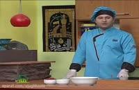 آموزش درست کردن مربای انار در منزل