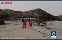 فیلم قتل وحشیانه25عضو انصارالله توسط داعش