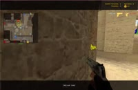 video cheat player Clan Sk