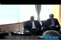 دیدار مخفی رئیس سابق اطلاعات عربستان و مقامات اسرائیلی