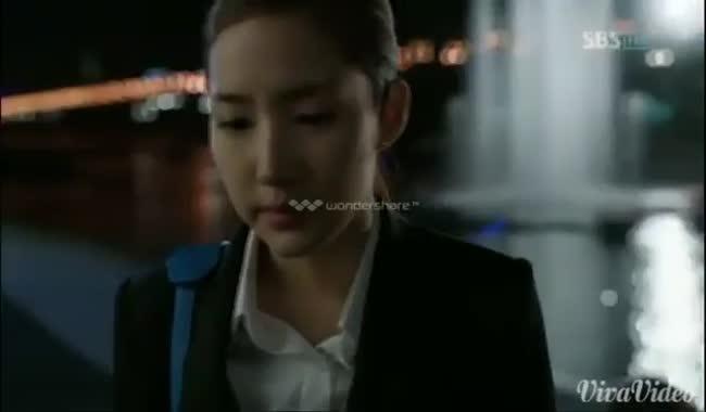 سریال کره ای شکارچی شهر