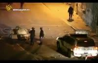 بحرین انتفاضه در راه است