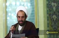 تکلیف ما در برخورد با شیعیانی که اصرار به تفرقه افکنی میان مسلمانان را دارند چیست؟