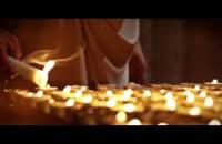 موزیک ویدئو سامی یوسف به نام موهبت عشق