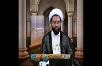 مطالبی ناب پیرامون عزاداری برای امام حسین علیه السلام