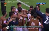 ایران2-بحرین0_مسعود شجاعی