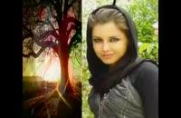 ترکی:پریشان اولسان آغلارام