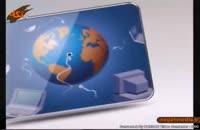 کلیپ آموزش قوانین و مقررات : کلاهبرداری اینترنتی