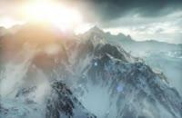 دانلود تریلر جدیدی از بازی Rise of the Tomb Raider تحت عنوان Trailer Descent into Legend: