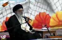 شهدای غواص دریادل و خط شکن متعلق به همه ملت ایران