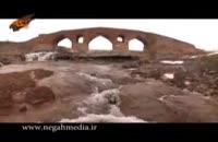 اماکن تاریخی پل مردق