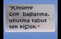 رپ ترکیه