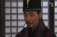 قسمت 77 سریال دختر امپراطور