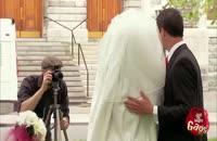 شوخی زیبای گاگز...عروس ترسناک
