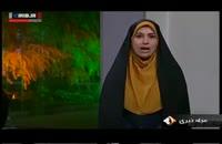 سی و پنج میلیارد تومان برای بازگشت شیر به مدارس تهران ، هزینه شده است