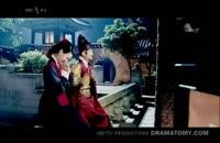 موزیک ویدیو عاشقانه دونگ یی ( جانگ نارا )