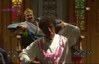 عسل ها و مثل ها_نوستالژی دهه شصت+فیلم ویدیو کلیپ طنز