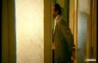 """فیلم ایرانی """"آب و آتش"""" پارت اول"""