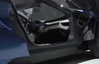 دانلود اولین تریلر از بازی جدید Forza Motorsport 6