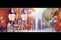Aren. ft. Rassa - Lotfan Naro