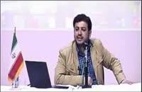 استادرائفی پور: یکی از تفاوت های انقلاب اسلامی با حکومت شاه