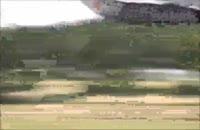 میگ 29 در نمایشگاه هوایی RiAT-2015