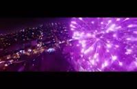 کلیپ جدیدی از جشن بزرگ دختران آسمانی به مناسبت میلاد با سعادت حضرت معصومه (ص) در 26/مرداد/94 در بابل
