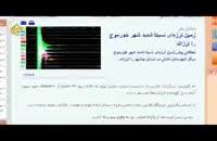 شُنبه(منطقه زلزله زده بوشهر)قسمت اول