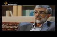 کارنامه سیاه اصلاح طلبان در ایران