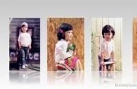 تولدت مبارک کیم یو جانگ ( بازیگر افسانه خورشید و ماه )