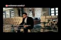 کلیپ زیبای اجرای مشترک هنرمند علی براتی و ابوالفضل اسماعیلی به نام  سیار