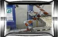دستگاه بسته بندی خرما 35310314-031