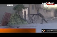 اعتراف بی بی سی به قدرت برتر ایران