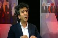 بی بی سی از رهبری ایران می گوید!