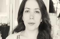آموزش آرایش : روزهایی که ناراحتیم چجوری آرایش کنیم؟