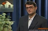 تکیه جهانگیرخان قشقایی