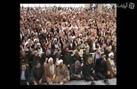 امام خامنه ای (حفظه الله): اسرائیل روز به روز نا امن تر خواهد شد