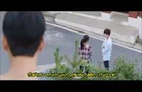 فیلم کره ای بدون نفس پارت 4 ( لی جونگ سوک)