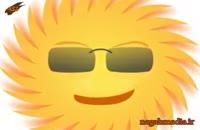 از آفتاب سوختگی چه میدانیم؟؟