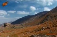 کوه گرین